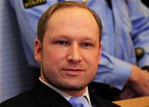 Αρνήθηκαν στο Νορβηγό μακελάρη να παραστεί στην κηδεία της μητέρας του