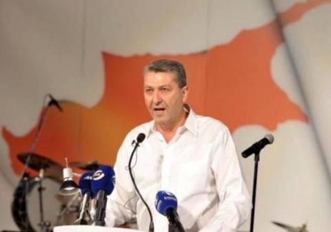 Λιλλήκας για Eurogroup: Είναι σχέδιο διάλυσης-Δημοψήφισμα τώρα!