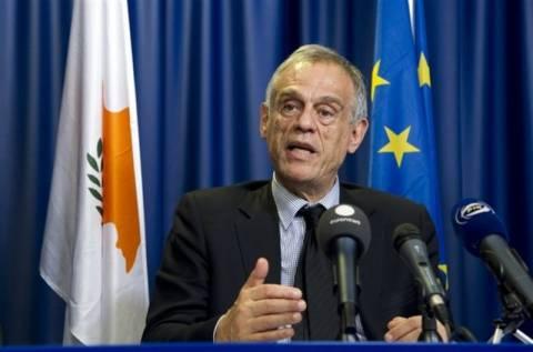 Σαρρής: Επανεξέταση των περιορισμών σε 7 ημέρες