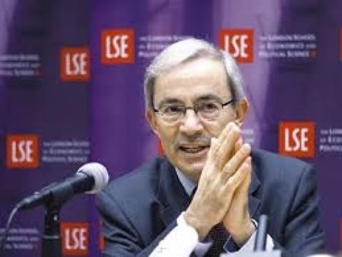 Πισσαρίδης: Η Λευκωσία πρέπει να επανεξετάσει παραμονή στην ΕΕ