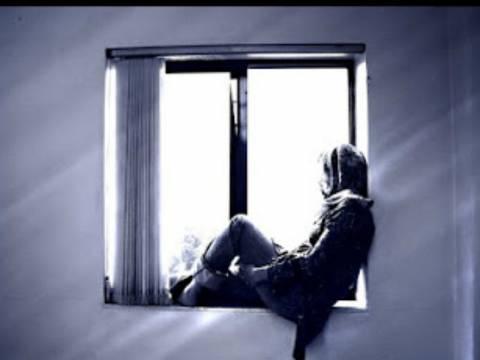 Σοκαριστικό: Δείτε τι προκαλεί η μοναξιά...