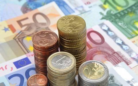 ΚΕΠΕ: Αρνητική η μεσοπρόθεσμη τάση του ρυθμού μεταβολής του ΑΕΠ