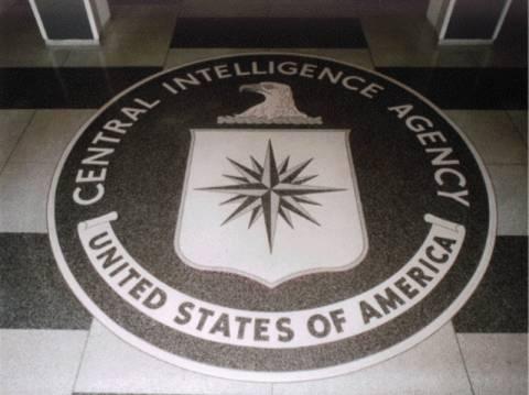 Μυστικό σχέδιο της CIA για γάτες-κατασκόπους