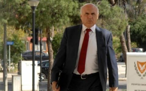 Κυπρή:Να σεβαστούν εργαζόμενους, μετόχους και πελάτες της Τρ.Κύπρου