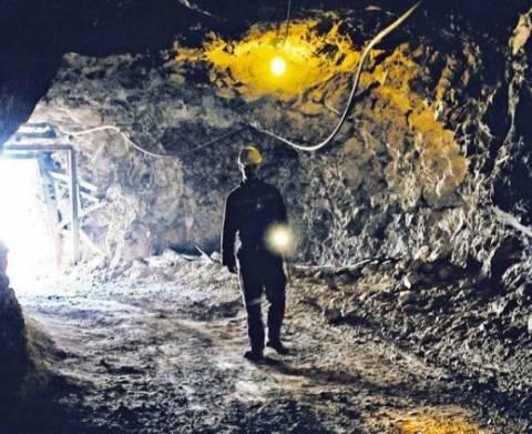 «Πράσινο φως» από το ΣτΕ για τις εξορύξεις στις Σκουριές