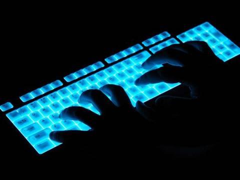 Η μεγαλύτερη κυβερνο-επίθεση στην ιστορία επιβραδύνει το Διαδίκτυο