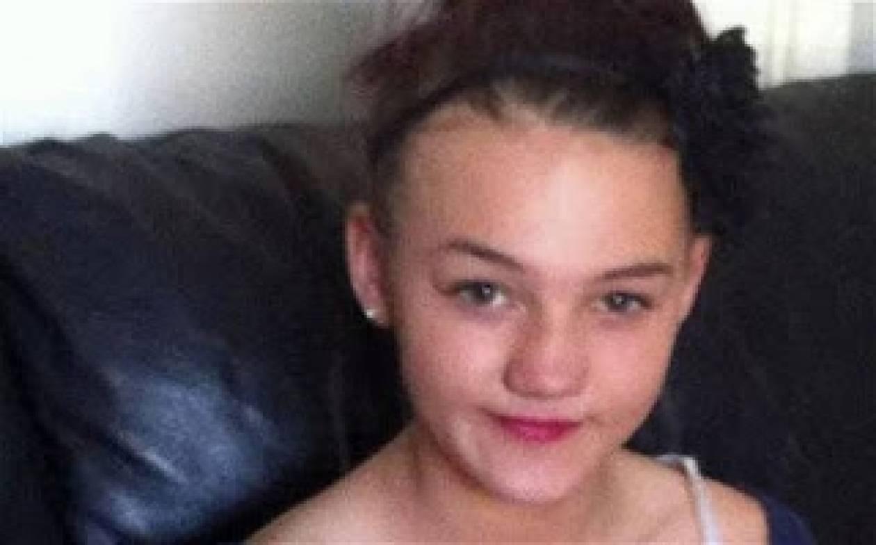 ΣΟΚ: 14χρονη ξεψύχησε με φρικιαστικό τρόπο