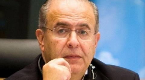ΥΠΕΞ Κύπρου: Εξετάσαμε έξοδο από το ευρώ - Δεν είδαμε αλληλεγγύη