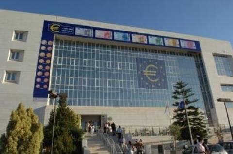 ΚΤ: Δεν τίθεται θέμα εξυγίανσης της Ελληνικής Τράπεζας