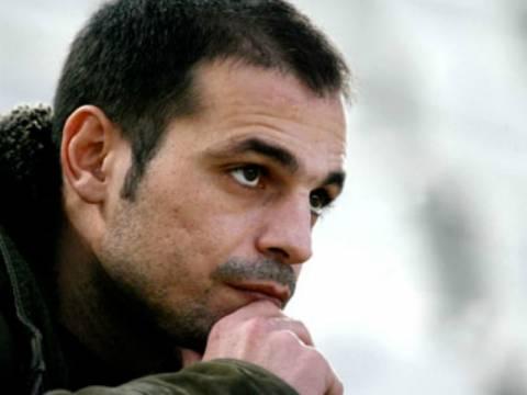 Συνελήφθη ο Ντέμης Νικολαΐδης