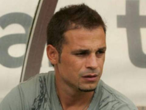 Η ανακοίνωση της αστυνομίας για τη σύλληψη του Ντέμη Νικολαϊδη