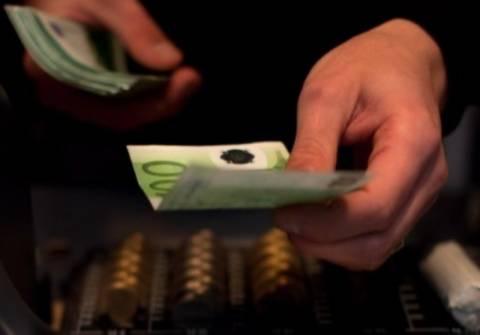 Εμπρόθεσμες οι πληρωμές προς ΔΟΥ και ασφαλιστικούς φορείς