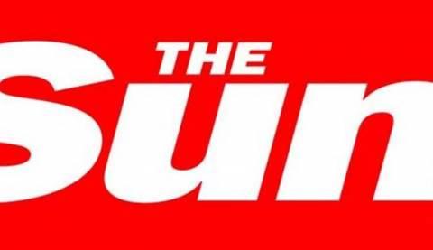 Αγωγή στη Sun από την κυβέρνηση Κάμερον