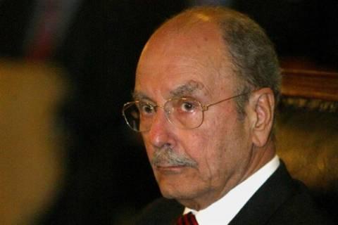 Λάβρος κατά της Γερμανίας ο Κ. Στεφανόπουλος: Θέλει να μας υποτάξει!