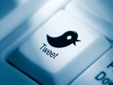 Τα πιο δημοφιλή θέματα στο Twitter για τους Έλληνες χρήστες