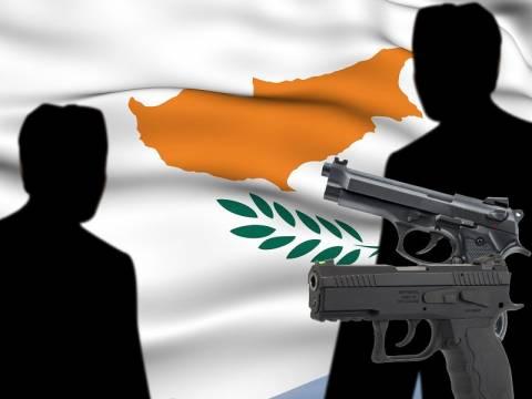 Τρόμος για συμβόλαια θανάτου στην Κύπρο