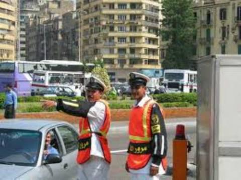 Αίγυπτος: Ανατροπή λεωφορείου με ομογενείς
