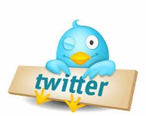 Βίντεο: 10+1 τρόποι για εύστοχη αναζήτηση στο Twitter