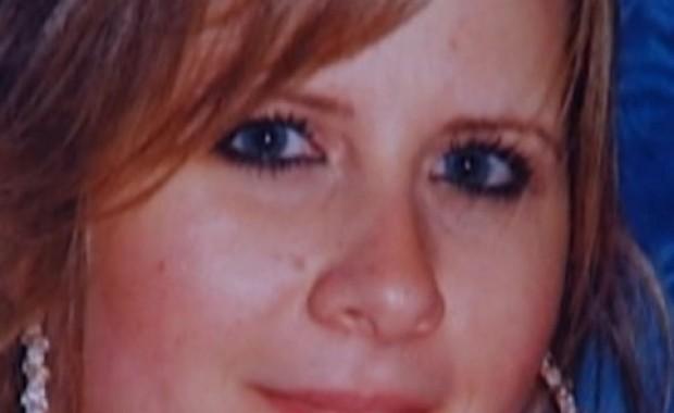 Αυτή είναι η 25χρονη Κατερίνα που «έσβησε» στα Ίσθμια