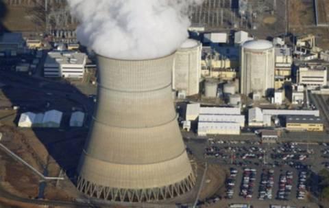 Συναγερμός στις ΗΠΑ: Δυστύχημα σε πυρηνικό εργοστάσιο