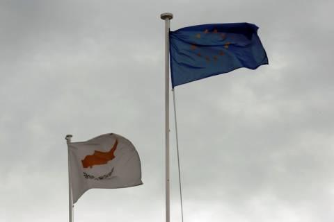 Κύπρος: Στα μέσα Μαΐου η πρώτη δόση του δανείου