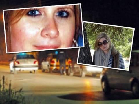 Η 25χρονη Κατερίνα νίκησε τη λευχαιμία και την εκτέλεσαν οι κακοποιοί