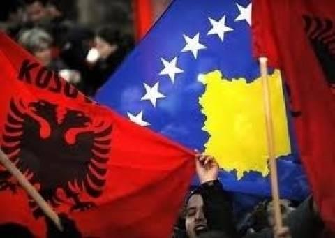 «Να μην παρεμβαίνει η Τουρκία στην ιστορία των βιβλίων Κοσσυφοπεδίου»
