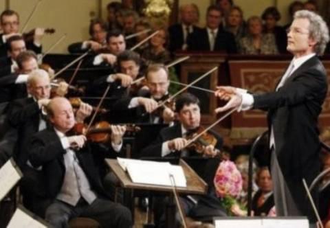 Κατέρρευσε ο μαέστρος στην Όπερα της Βιέννης