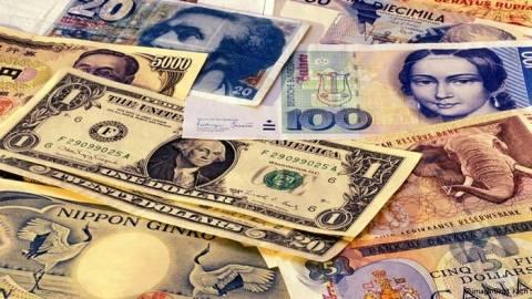 Οι αναδυόμενες οικονομίες γυρνούν την πλάτη στο ευρώ