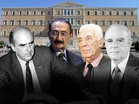 Έκρυψαν το έγκλημα στην Κύπρο