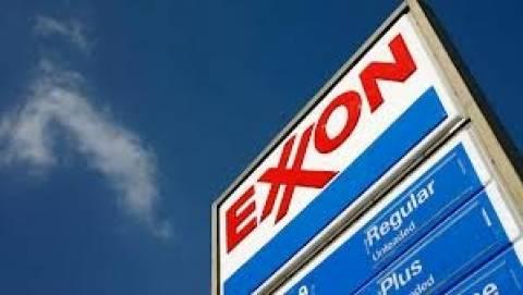 Διαρροή πετρελαίου από αγωγό της Exxon Mobil Corp στο Αρκάνσας