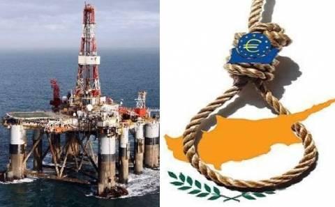Οι «αλληλέγγυοι» εταίροι ληστεύουν τους κυπριακούς υδρογονάνθρακες!