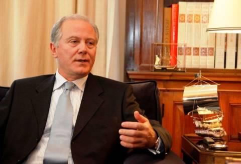Προβόπουλος: Μπορεί να παραταθεί η προθεσμία για την ανακεφαλαιοποίηση