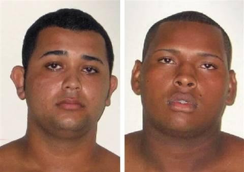 Βραζιλία: Ανησυχία στο Ρίο μετά το βιασμό νεαρής αμερικανίδας