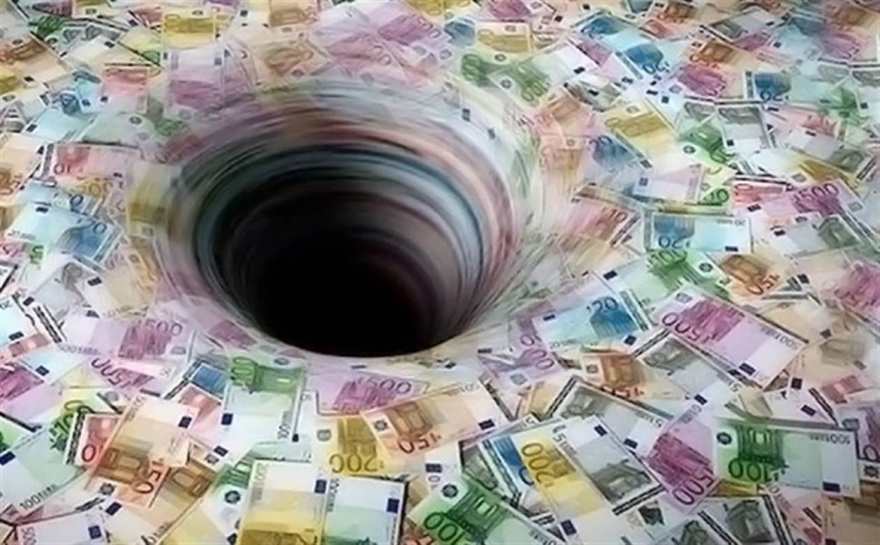 DW: Συστηματική λύση για να σωθεί το ευρώ
