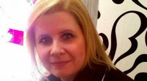 Κόρινθος: Θρήνος στην κηδεία της 25χρονης Κατερίνας