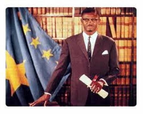 Οι βρετανικές μυστικές υπηρεσίες πίσω από τη δολοφονία Αφρικανού ηγέτη