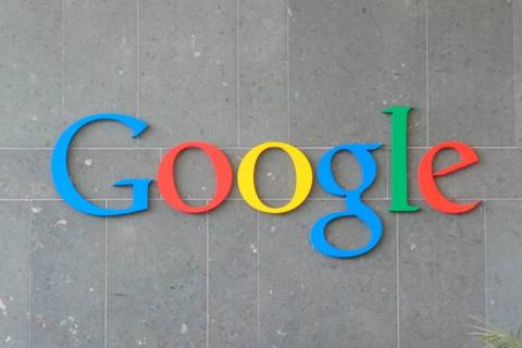 Έξι ευρωπαϊκά κράτη τα «βάζουν» με την Google