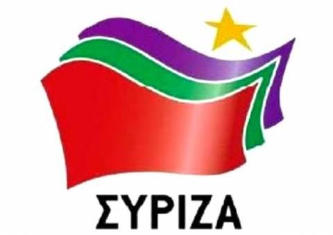 ΣΥΡΙΖΑ:Ο Κεδίκογλου δεν συνεννοείται ούτε με τον εαυτό του!