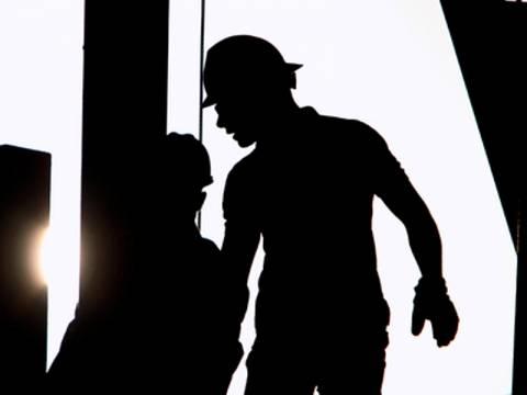 «Καταδικασμένοι» να αφανιστούν οι άντρες