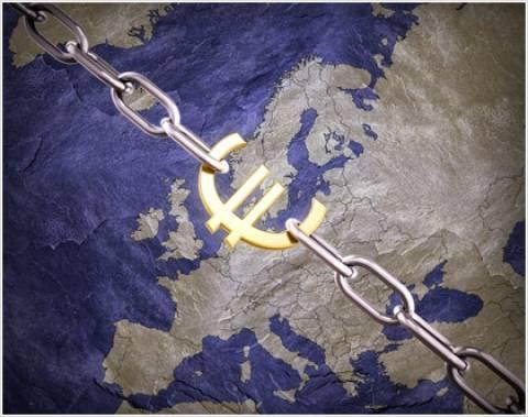 ΣΕΒ: Αδιανόητη αλλά όχι απίθανη η έξοδος από το ευρώ