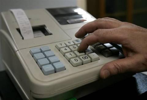 Κομοτηνή: Θα πληρώσουν με «απόδειξη» για τον ξυλοδαρμό του φοιτητή