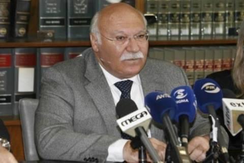 ΡΙΚ:Κατέστρεψαν αποδεικτικό υλικό για το τραπεζικό σκάνδαλο στην Κύπρο