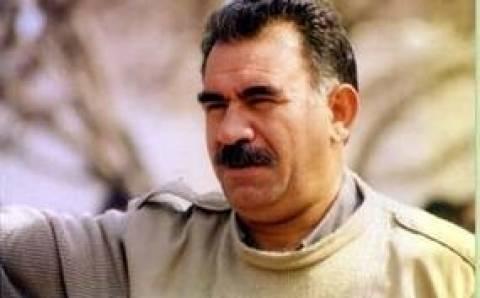 MIT: Ο Οτσαλάν ενδέχεται να ανακοινώσει «άοπλη αποχώρηση» του PKK