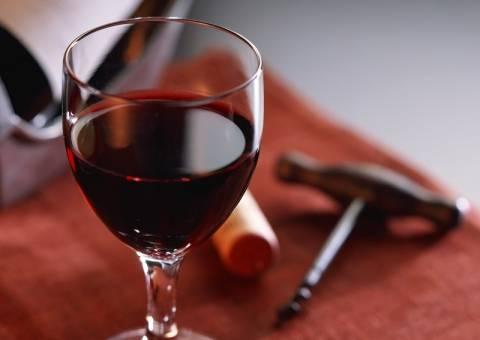 Πόσο κοστίζει το «καλύτερο κρασί του κόσμου»;