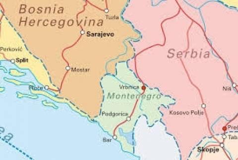 «Αδιανόητο το Μαυροβούνιο να μην έχει άποψη για το Κόσοβο»