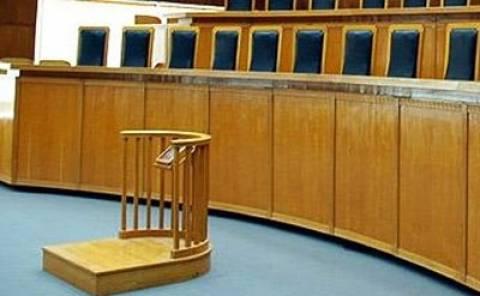 Κύπρος: Αρνείται τις κατηγορίες για απαγωγή του νηπίου η 35χρονη θεία