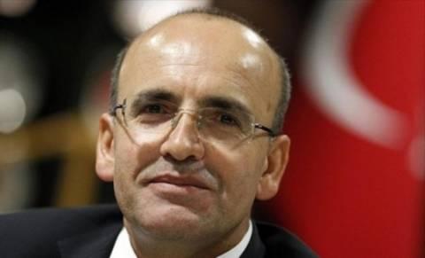 Σχέδιο τύπου «Ανάν» θέλει για την Κύπρο ο Τούρκος Υπ.Οικονομικών