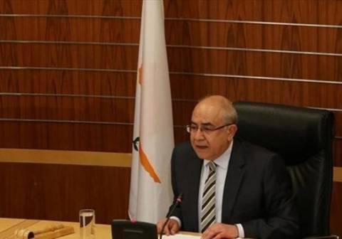 Γ. Ομήρου: Προκύπτουν ποινικές ευθύνες από την έκθεση για τις τράπεζες