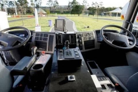 Το ήξερες; Γιατί σε κάποιες χώρες το τιμόνι είναι από τη δεξιά πλευρά;